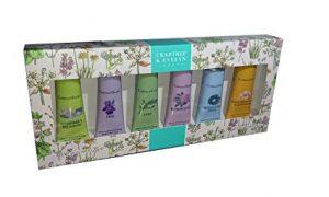 crema de manos crabtree & evelyn que puedes comprar Online