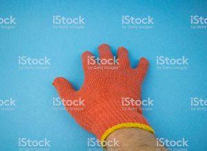 Catálogo para comprar online cuidado de la manos en el trabajo