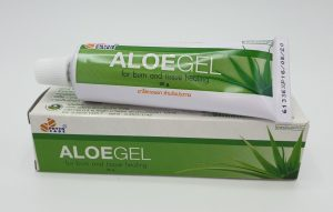 Reviews de gel aloe vera, phyto para comprar on-line
