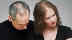 Reviews de mascarillas para evitar la caida del cabello para comprar online – Los preferidos por los clientes