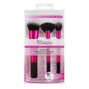kit de brochas de maquillaje real techniques disponibles para comprar online – Los Treinta mejores