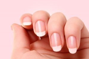 Opiniones y reviews de remedio para que las uñas crezcan mas rapido para comprar en Internet – Los más vendidos