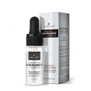Catálogo de crema antiarrugas reafirmante para comprar online – Los preferidos