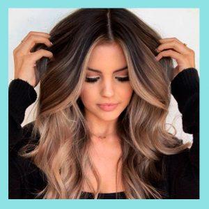 tinte de pelo para piel morena que puedes comprar On-line – Los 30 más vendidos