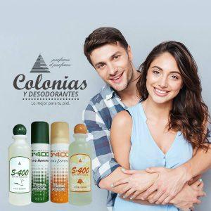 Opiniones de one million eau de toilette-desodorante para comprar Online – Los más vendidos