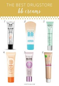 Reviews de para bb cream para comprar On-line