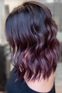 Selección de tinte morado para pelo oscuro para comprar Online – Los más solicitados