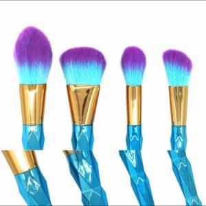La mejor lista de brochas maquillaje diseño paquete original para comprar en Internet – Los mejores