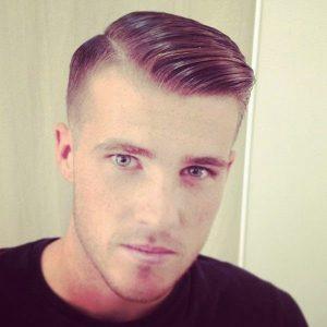 El mejor listado de plancha de pelo hombre para comprar On-line – Los 20 favoritos