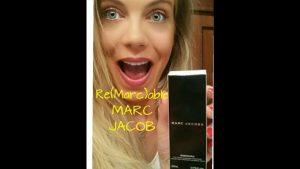 Catálogo para comprar Online base de maquillaje remarcable marc j