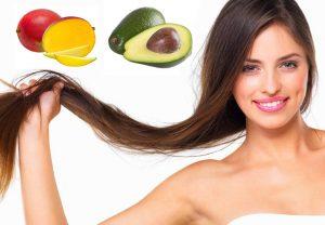 La mejor selección de mascarillas para el cabello graso con aguacate para comprar Online