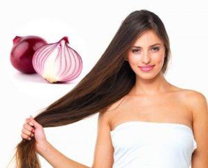 Selección de mascarillas para el cabello evitar caida para comprar on-line – Los 20 más solicitado