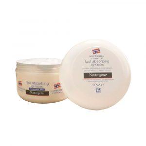 crema corporal neutrogena que puedes comprar on-line