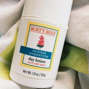 Reviews de crema hidratante nutrición burts bees para comprar on-line – Los preferidos por los clientes