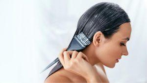 La mejor recopilación de 3 mascarillas para darle vida a tu cabello para comprar
