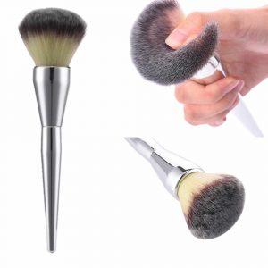 La mejor selección de maquillaje fluorescente Brochas Cara para comprar online