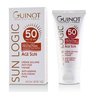 Listado de crema solar 50+ para comprar Online – Los favoritos