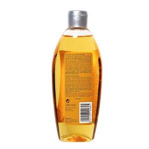 Opiniones de aceite corporal argan para comprar por Internet