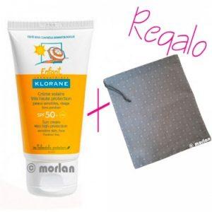 El mejor listado de crema facial spf pieles sensibles para comprar Online – El TOP Treinta