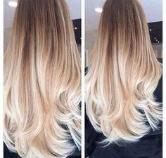 Reviews de tinte de pelo para comprar Online