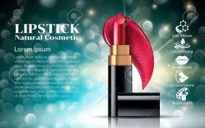 La mejor lista de Pintalabios Gorgeous Hidratante Maquillaje Cosmeticos para comprar – El TOP Treinta