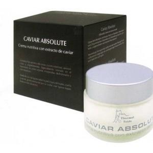 crema facial gelèe mitza aloe disponibles para comprar online