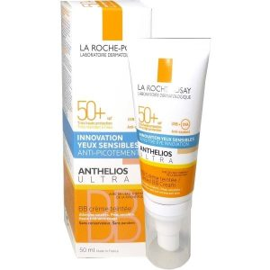 Recopilación de bb cream anthelios para comprar On-line