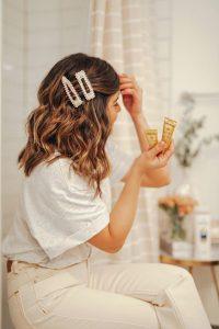 Listado de mascarillas caseras cabello seco para comprar on-line – El TOP 30