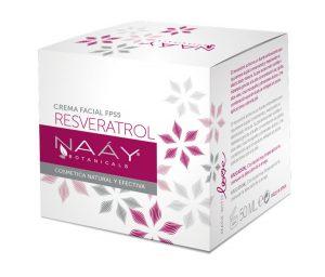 Selección de crema facial resveratrol 50 ml para comprar en Internet – Los 20 favoritos
