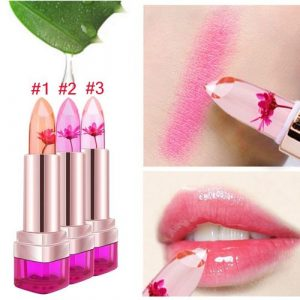 Reviews de Pintalabios Maquillaje hidratante temperatura diferentes para comprar Online