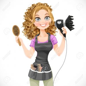 Reviews de secadores de pelo de peluqueria para comprar on-line