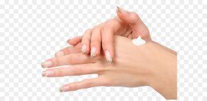 crema de manos png que puedes comprar On-line – El TOP 30