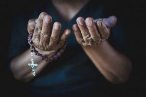 Recopilación de manos viejas para comprar online – Los más vendidos