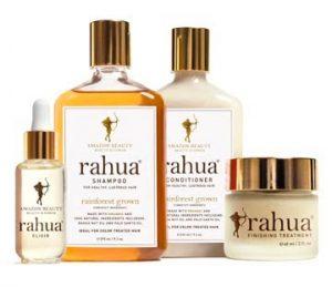 El mejor listado de rahua champu para comprar Online