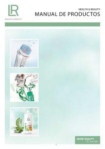 La mejor selección de crema hidratante santorini número referencia para comprar