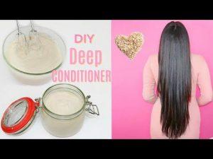 El mejor listado de el acondicionador reseca el cabello para comprar por Internet