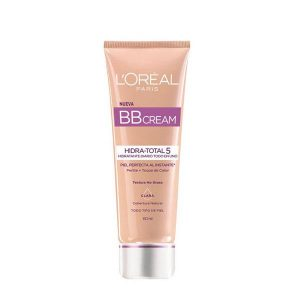 bb cream lorea disponibles para comprar online