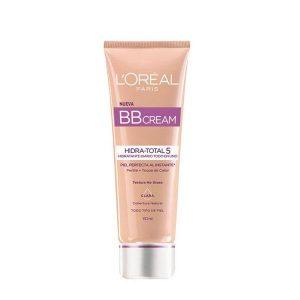 bb cream lorea disponibles para comprar online
