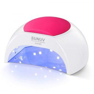 secador de uñas para esmalte normal disponibles para comprar online