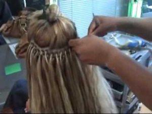 Opiniones y reviews de extensiones de pelo natural en peluqueria para comprar en Internet – Los mejores