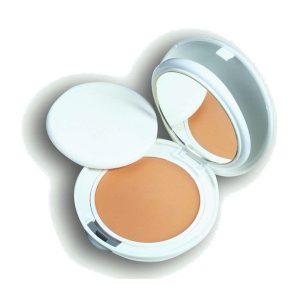 Base maquillaje crema acabado perfecto que puedes comprar on-line