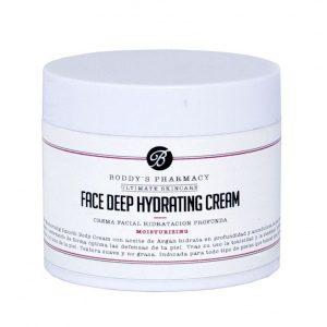 crema facial pepino matificante correctora disponibles para comprar online – Los preferidos por los clientes