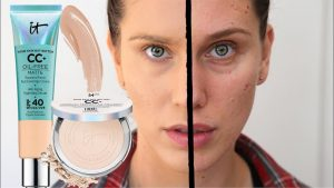 your skin but better cc cream disponibles para comprar online