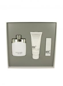 Reviews de montblanc legend edt-after shave para comprar On-line