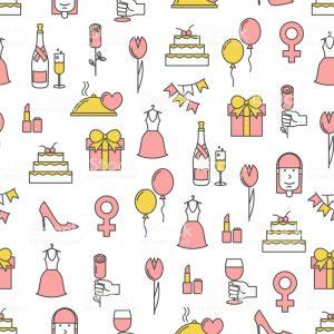 Opiniones y reviews de Pintalabios fisuras vestido mujeres tamaño para comprar por Internet – Los 30 más vendidos