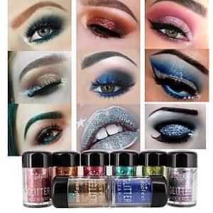 Catálogo de Pintalabios resistente cosmeticos maquillaje 12 colores para comprar online – Los más solicitados