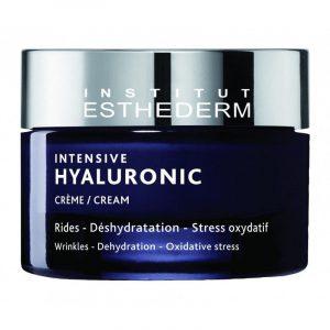 Reviews de crema hidratante hyaluron cream tan para comprar – Los 30 más solicitado
