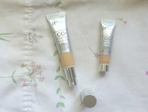 Listado de cc cream better para comprar Online – Los favoritos