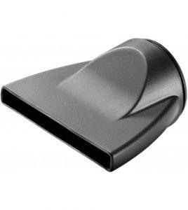 Selección de secadores de pelo imetec para comprar – Los más vendidos