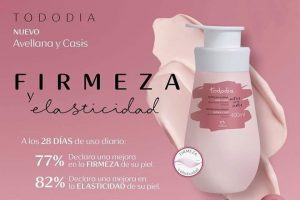 La mejor lista de crema hidratante corporal piel muy seca para comprar Online – Favoritos por los clientes